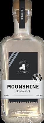 Free Spirits – Moonshine 100ml