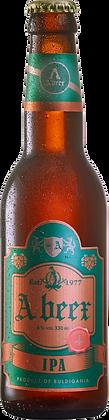 A-beer IPA