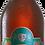 Thumbnail: A-beer IPA