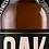 Thumbnail: OAK barrel aged cider 2021 - 6 pack