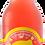 Thumbnail: Buster's Cranberry Lemonade CASE