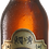 Thumbnail: A-beer Lager