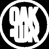 Oak and Ash logo white.png