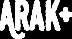 Arak+ Logo_white.png
