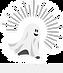 Free Spirits Logo.png