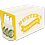 Thumbnail: Buster's Classic Lemonade CASE