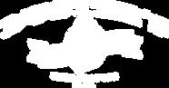 Buster's Lemonade logo white.png