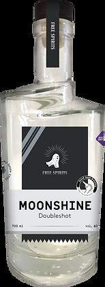 Free Spirits – Moonshine 700ml