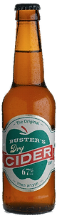 buster's dry cider.png