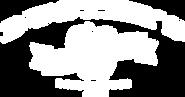Buster's Cider logo white.png