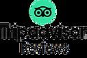 1200px-Tripadvisor_Logo_circle-green_vertical-lockup_registered_RGB_edited.png