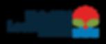 Kaipātiki_LB_logo.png
