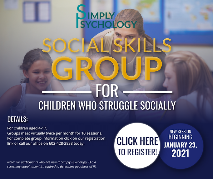 social-skills-group-flyer-dec-2020.png