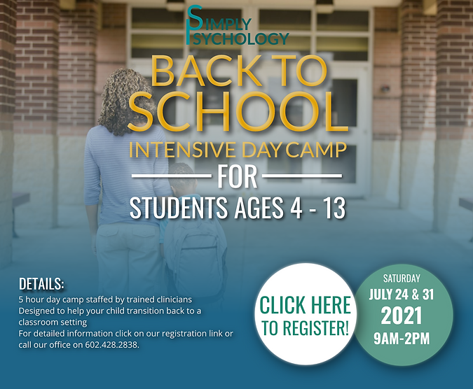 back-to-school-flyer-updated.png