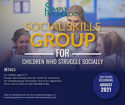 social-skills-group-flyer-august-2021.pn