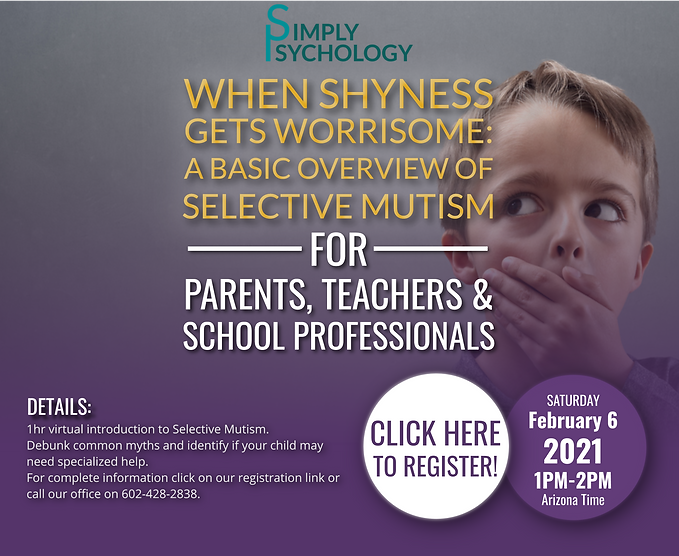 selective-mutism-basics-feb-2021.png