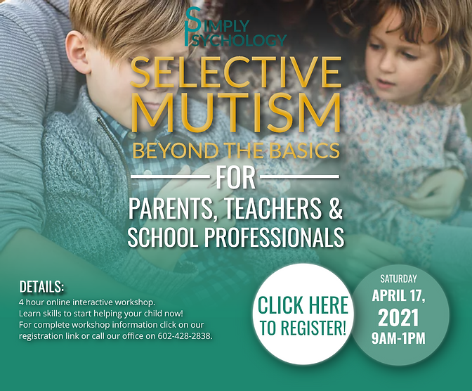 selective-mutism-flyer-2.png