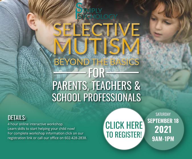 selective-mutism-beyond-the-basics-septe