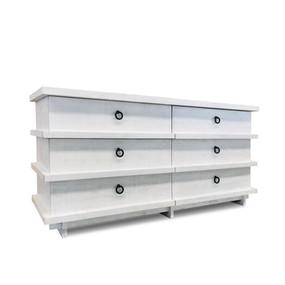 Linear Dresser