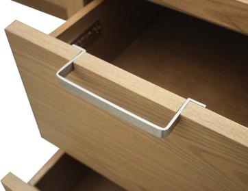 H Beth drawer detail.jpg