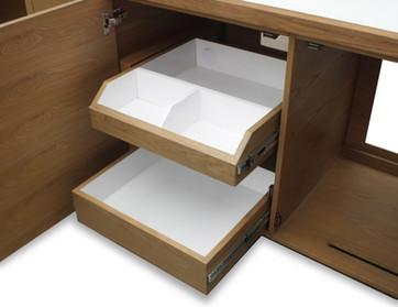 H Beth drawer detail 2.jpg