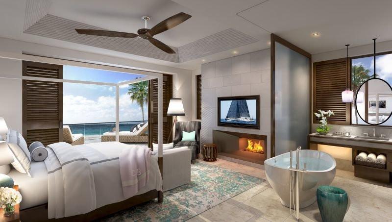 Ritz Carlton Bermuda HBA.jpg