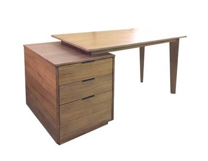 Marr Gbro Desk.jpg