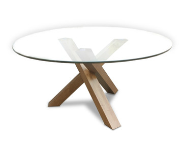 H Beth Dining TAble 2.jpg