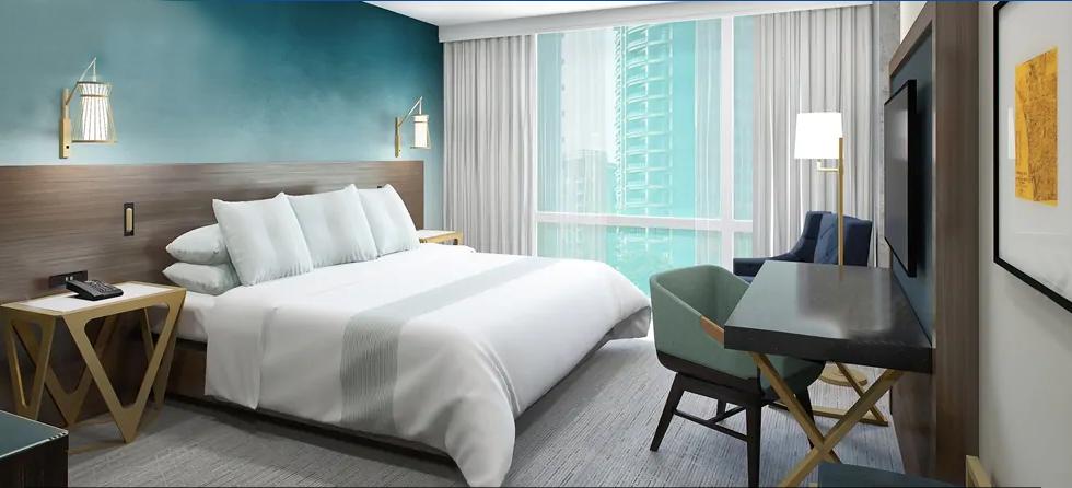 Curio Hilton 2.png