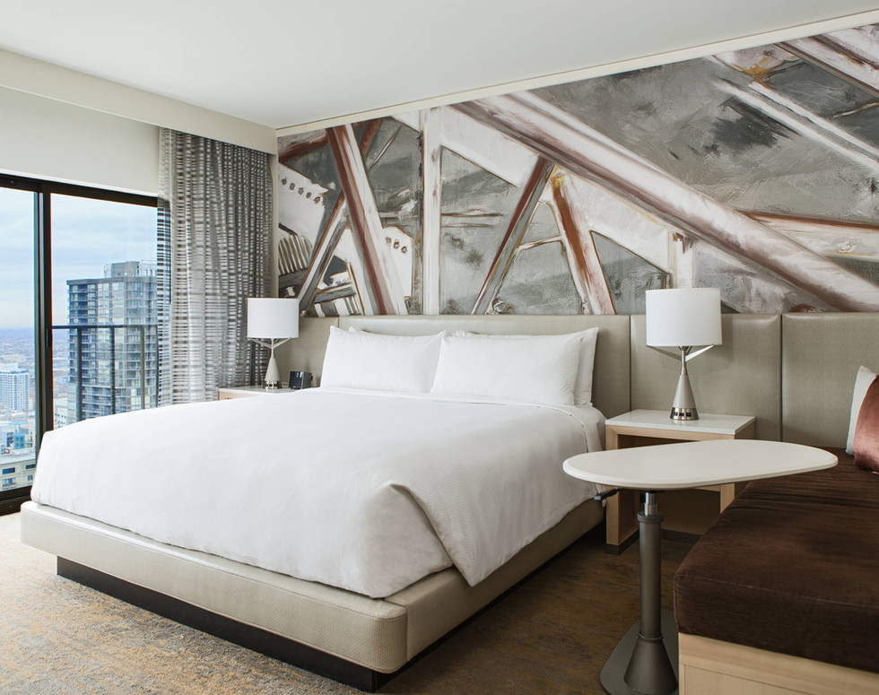 chicago-hotel-rooms-marriott-downtown-ma