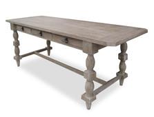 Island Gathering Table