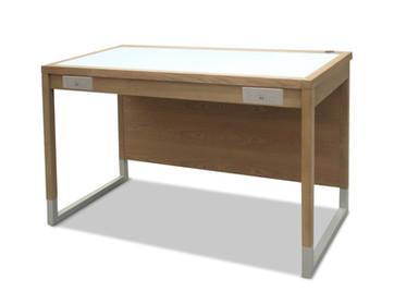 H Beth Desk.jpg