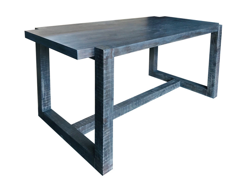 Rect Gathering Table
