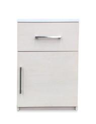 DT Chi fridge.jpg