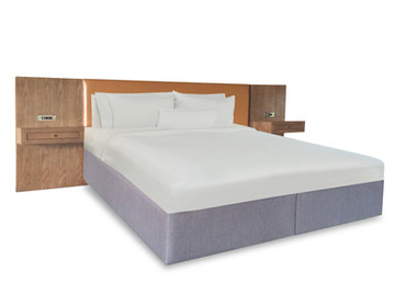 Arc wall bed.jpg