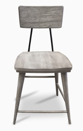 Windsor Gathering Stool