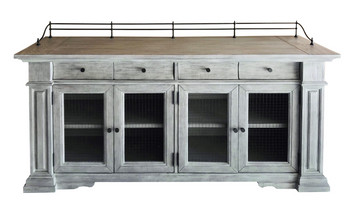 Dining Console