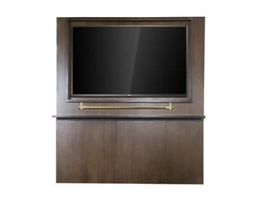 arc tv panel.jpg
