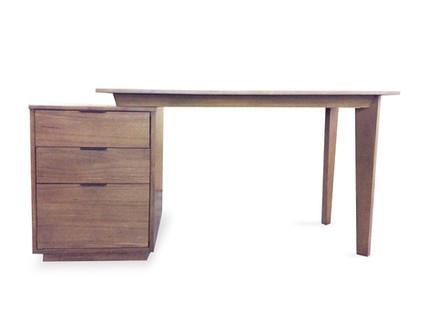 Marr Gbro Desk 2.jpg
