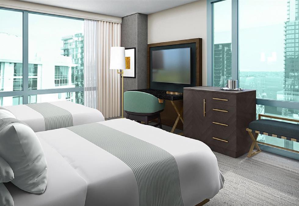 Curio Hilton 1.jpg