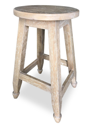Pub Gathering Stool