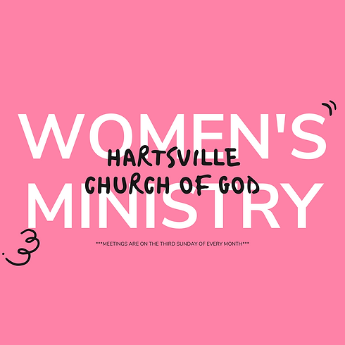Copy of Copy of women's ministry.png