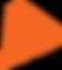 Logo-Icon-Orange-250.png