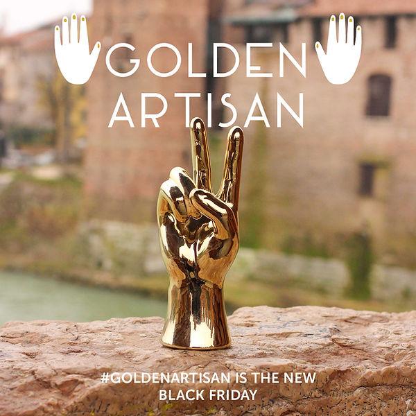 golden_artisan_filufilu.jpg