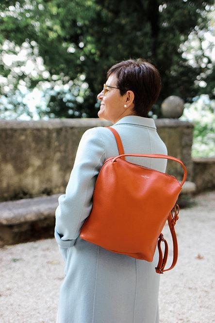 Cece L'Altro Backpack