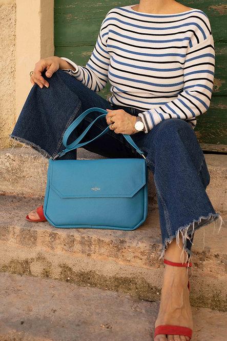 Mima Bag