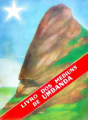 lIVRO_DOS_MÉDIUNS.jpg