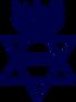IEED logo azul.png