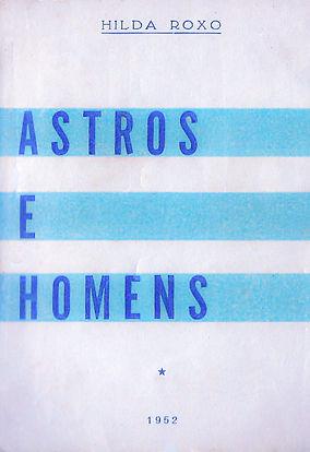 Astros e Homens.jpg
