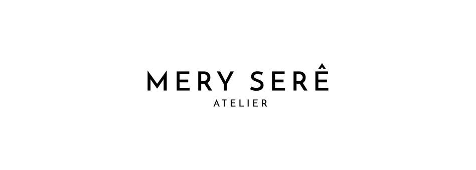 Logo FINAL mery sere-04.jpg